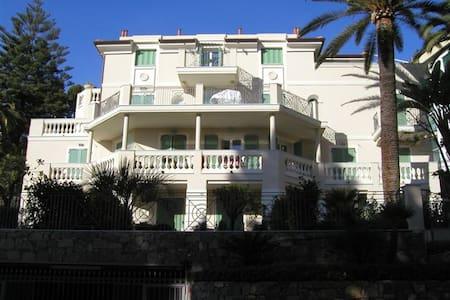Medici - Wohnung