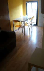 Accogliente bilocale in ottima zona - Apartment