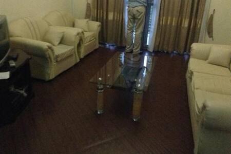 2 bedroom apartment for rent at Buziga - Huoneisto