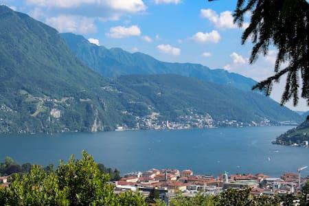 Villa Mi Sol 10 - Massagno