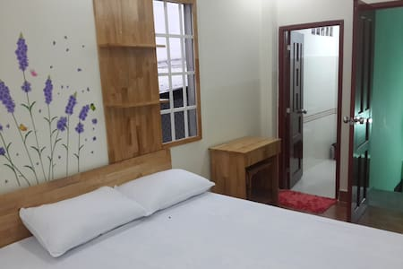 ROOMS in the center BACKPACKER AREA