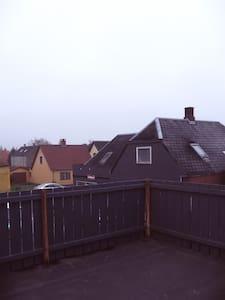 Cosy appartment in Vordingborg - Vordingborg - Apartemen
