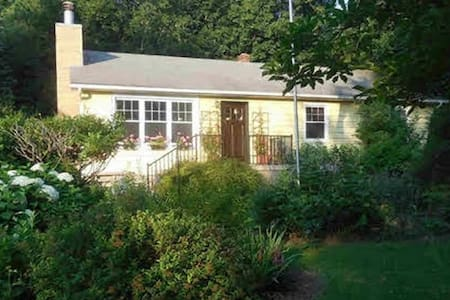 Charming Country House - Dover Plains