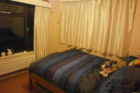 Room to Let in Havant - House