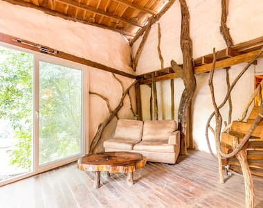 BEST PRICE EVER Peter Pan's Dreamhouse (new) - San Mateo - House