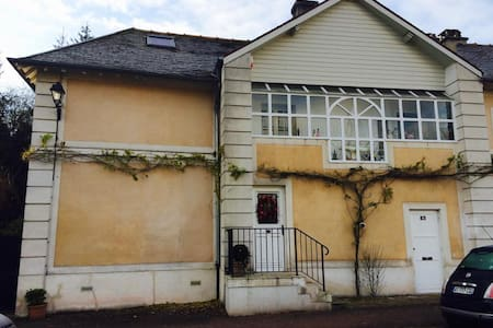 B&B in Bailly, 8min from Versailles - Bed & Breakfast