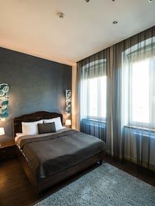 Apartman Szeged - Casa