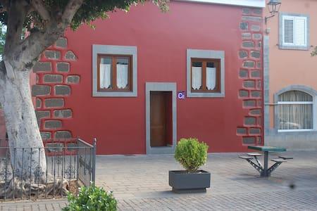 Casa Rural Carmita - Casa