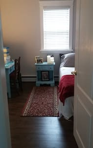 Rooms for Rent minutes from downtown Truro NS - Ház