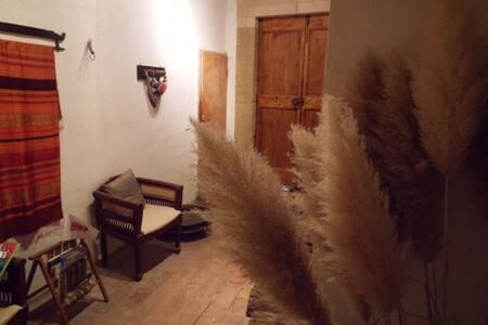 Casa Storica - San Quirico d'Orcia - House