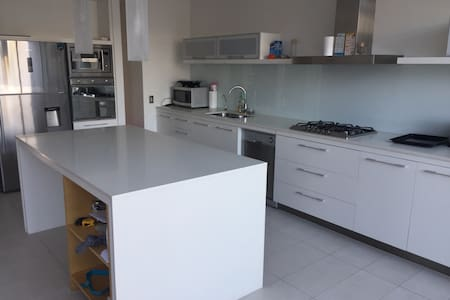 2 Luxury Room Perth CBD $30/person - Burswood - Hus