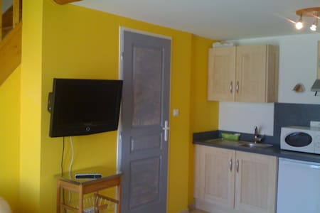 Studio - Apartament