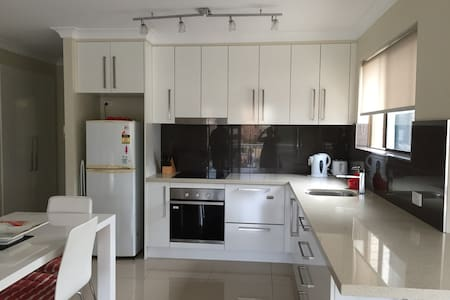 2 bedroom apartment at Kings Beach - Appartamento