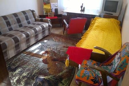 Rent apartments  - Kharkiv