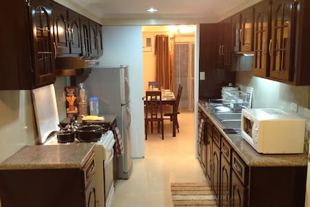 3 bedroom House for rent Subic +maid's room w/bath - Casa