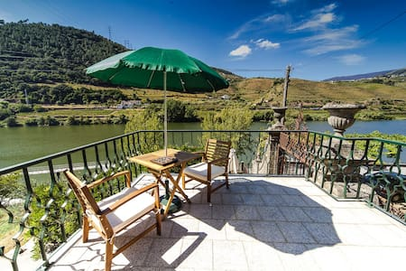 Holiday home in Douro - Rumah