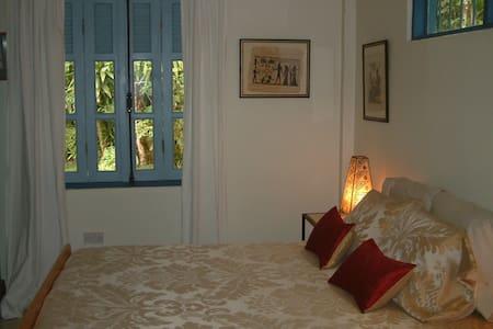 Unique Dominican Paradise Villa - St Joseph