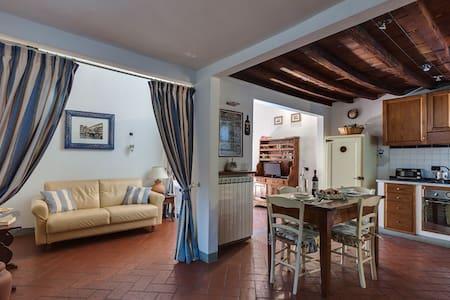 Uffizi Home and Florence - Apartemen