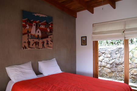 Casa Amanecer B&B - San Ramon - Bed & Breakfast