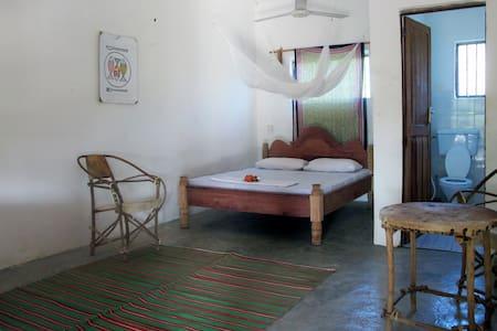 Nice Room for 2 people, Jambiani