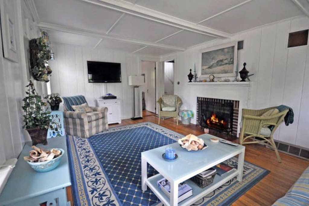 Charming 3 BR/ 1.5 Bth home at the end of a private cul-de-sac.