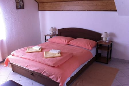 guesthouse Magdalena - Bed & Breakfast
