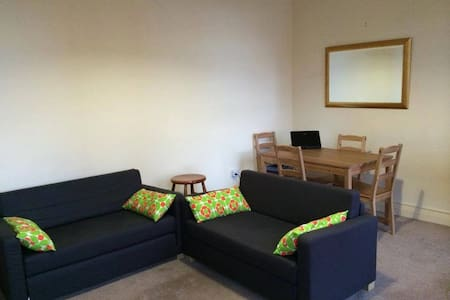 Celtic Student Accommodation