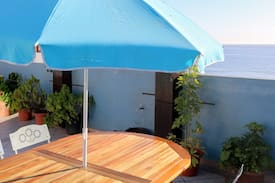 Picture of Taghazout Moroccan Surf House