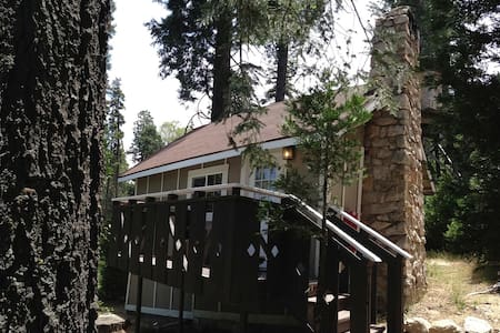 Room type: Entire home/apt Bed type: Real Bed Property type: Cabin Accommodates: 2 Bedrooms: 0 Bathrooms: 1