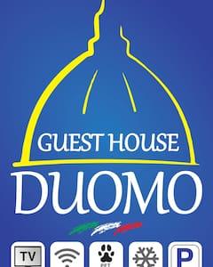GUEST HOUSE DUOMO - Cerignola