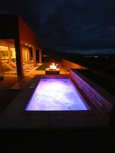 New Sand Hollow Resort Home w/ Spa - Washington - Ház