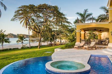 Hacienda Flamingo YellowHouse: 116883 - Playa Flamingo