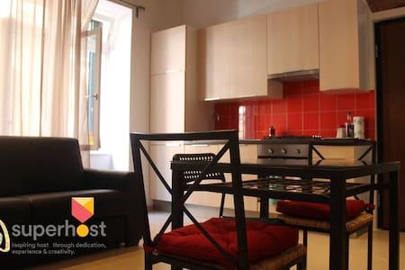 Brand new flat in Piombino, Tuscany - Piombino