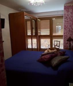 Casa al mare a Montesilvano - Montesilvano - Apartment