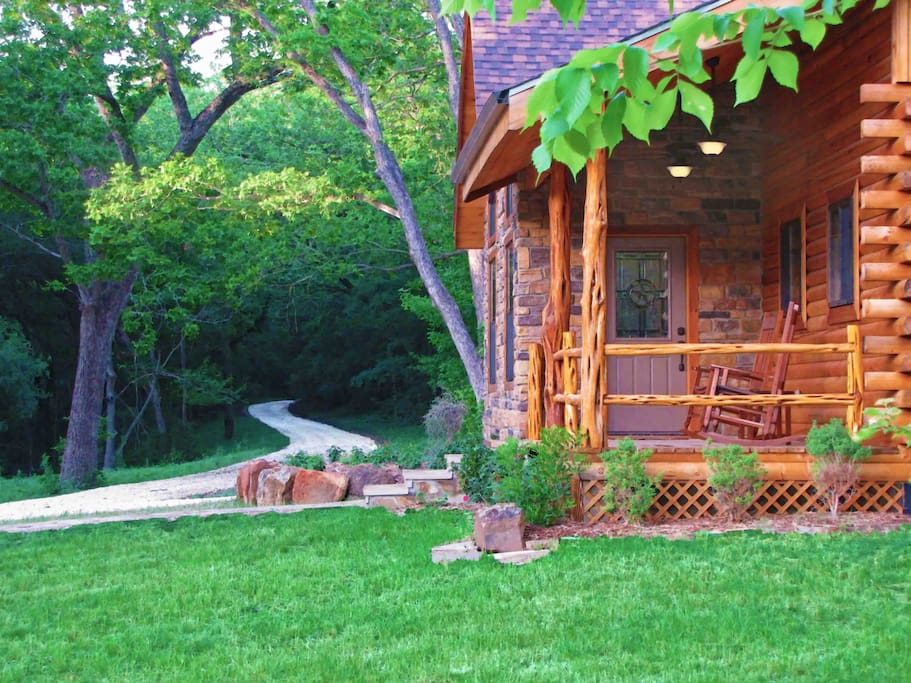 Horseback ride hike kayak fish cabins for rent in waco for Brazos river cabins