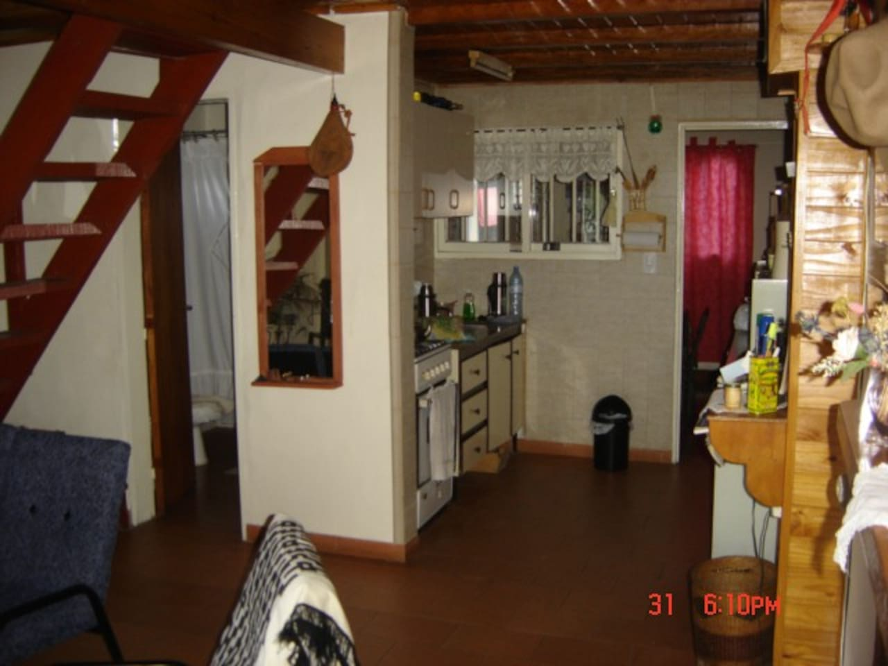 EXCELENT HOUSE
