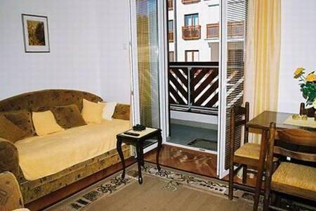 Home shine home - Apartment
