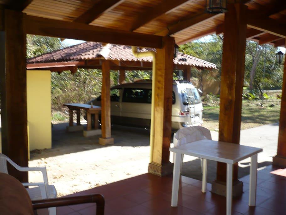 Hotel Suite & Villas Nacazcol