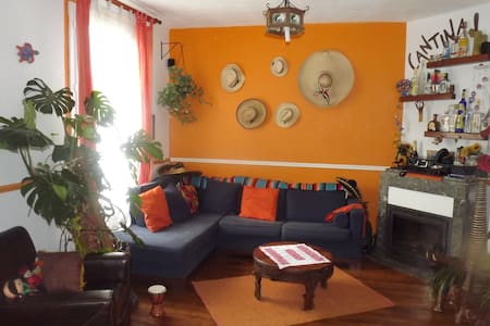 ROOM-  RIS ORANGIS - House