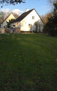 Cozy House Karise - - Karise - Casa