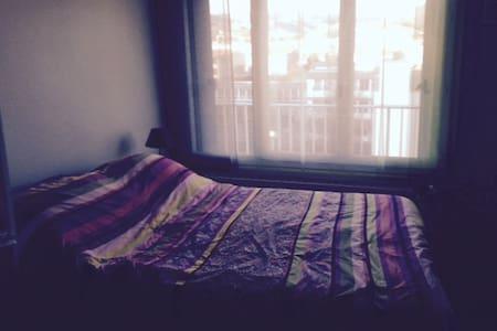 Ma chambre d amis est pour vous - - Clermont-Ferrand