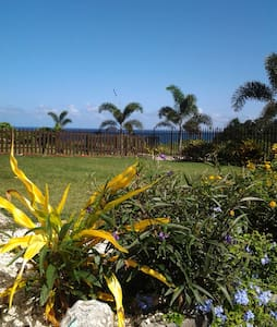 Ocean View Retreat 1 - Newcastle - Apartment
