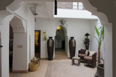The Hera suite, breakfast & wifi