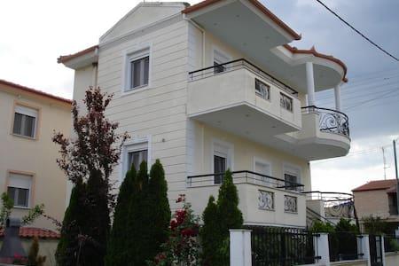prime luxury villa - Rumah