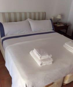 Villa Room Eva - Casa
