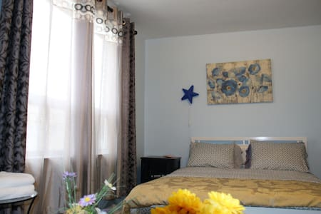LOCARNO HOSTEL DOUBLE BED ROOM