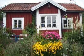 Picture of Stuga nära Nättrabyån