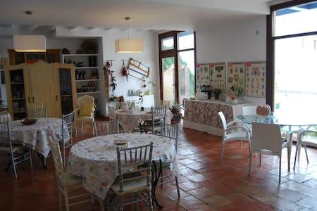 habitación cómoda - Miguel Esteban - House