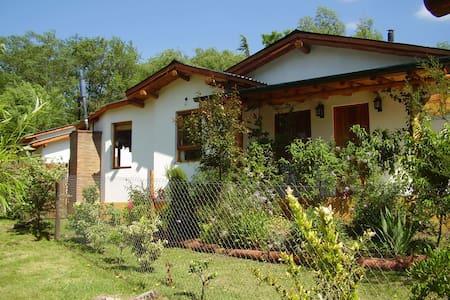 Casa en Los Reartes, Córdoba - Còrdova - Casa
