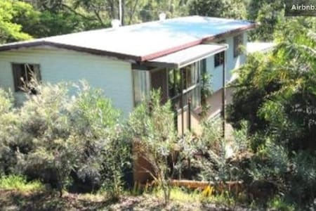 Check out south east qld - Redbank Plains